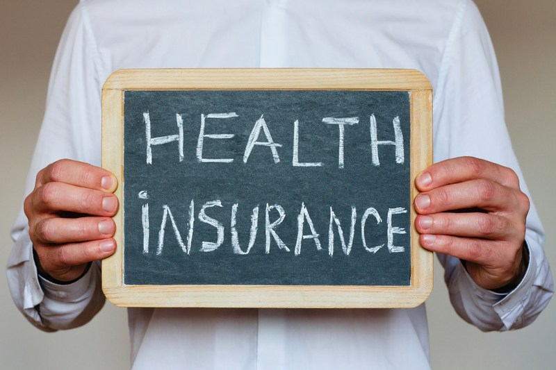 Image Result For Important Points To Ponder Before Buying A Health Insurance Plan