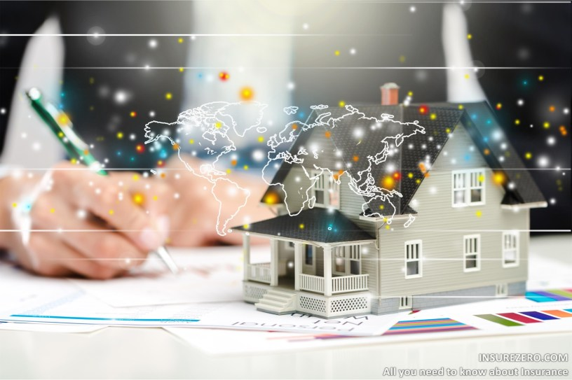 How to Get Cheap High Risk Homeowners Insurance \u2013 InsureZero Blog